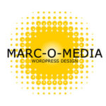 Marc-o-media WordPress Design Hemrik Friesland