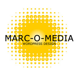 Marc-o-media WordPress Design Hemrik Friesland